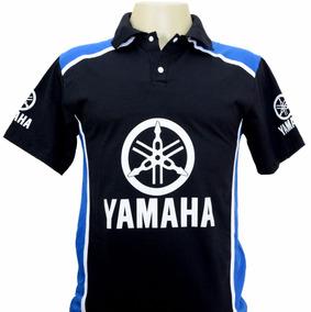 01bce7cf33 Camisa Fju Esportes - Camisetas Manga Curta no Mercado Livre Brasil