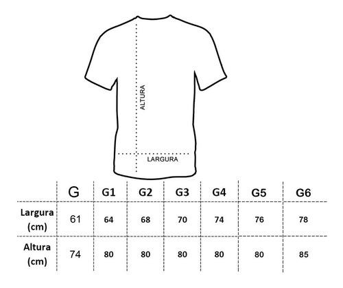 camiseta camisa masculina mickey procurado plus size até g6