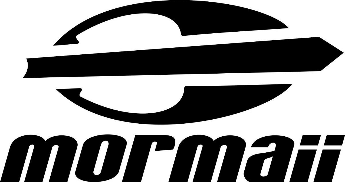 f25db3af68e63 camiseta camisa mormaii surf barata masculina marca famosa. Carregando zoom.