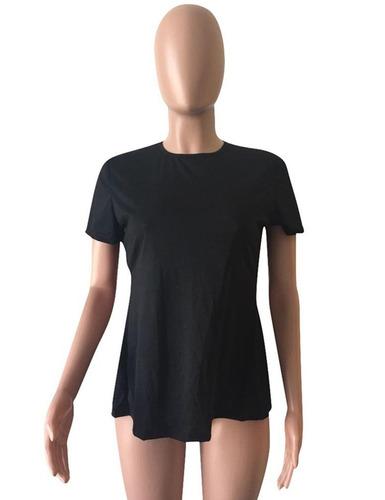 camiseta camisa mujeres suéter atractiva envio gratis oferta