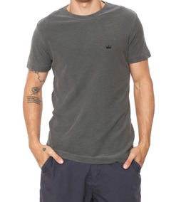 1be14c1494 Camisa Reserva (tenho Osklen) - Calçados