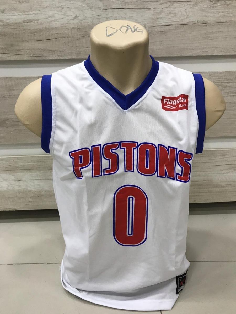 6f7823ab863 camiseta camisa personalizada basquete michael jordan nba 23. Carregando  zoom.