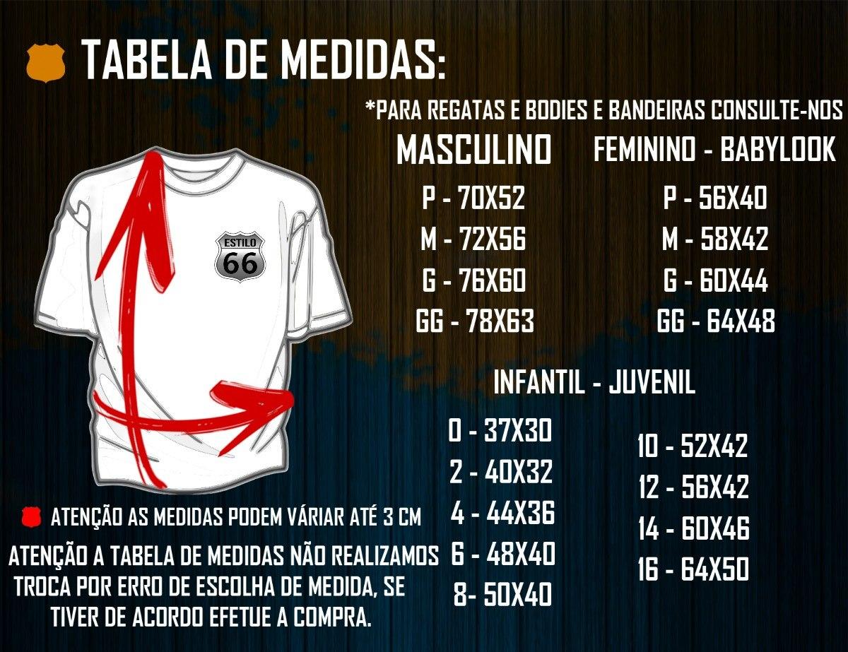 camiseta camisa personalizada futebol americano patriots 2. Carregando zoom. 71897a56cd721