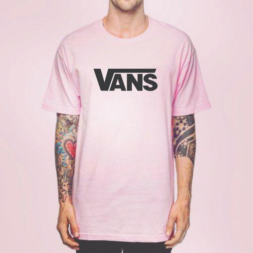 camiseta - camisa personalizada - mega promoção! skate