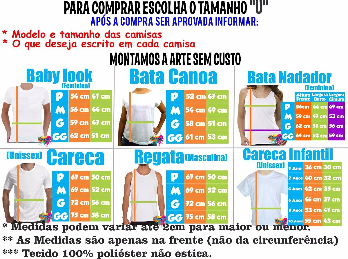 camiseta - camisa personalizada vingadores marvel a4   3pçs. Carregando  zoom. 3ee2e6feee74c