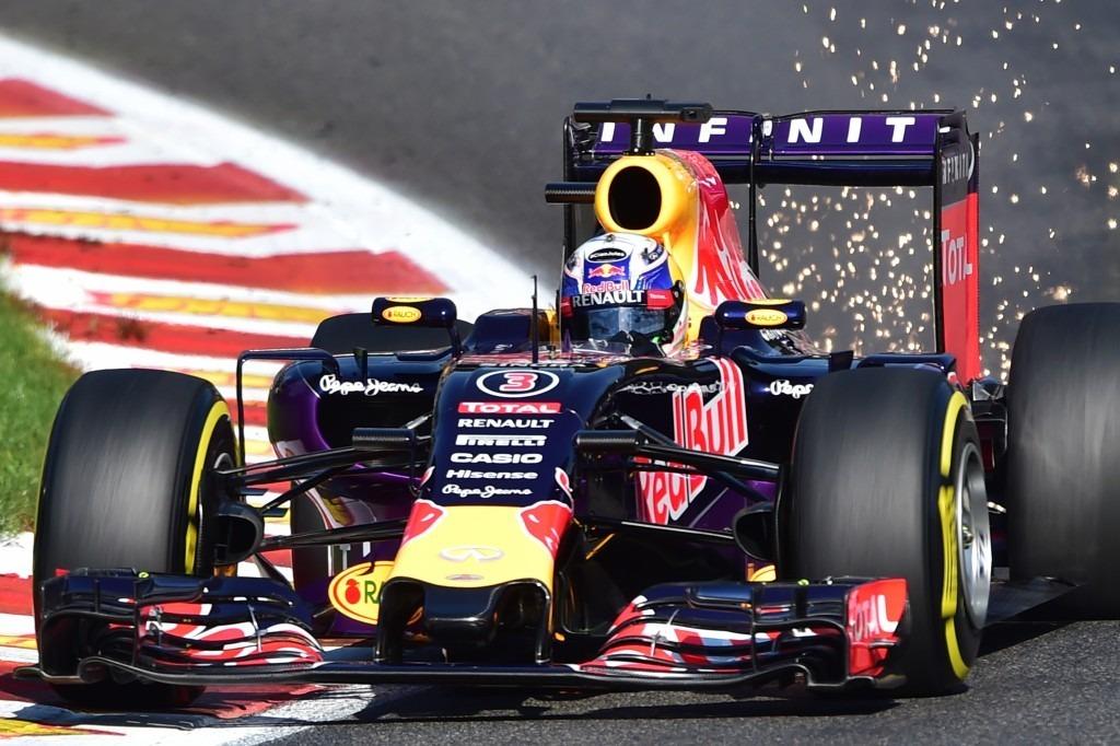 camiseta camisa polo red bull f1 formula 1 equipe infinity. Carregando zoom. 039c9bed8e9c4