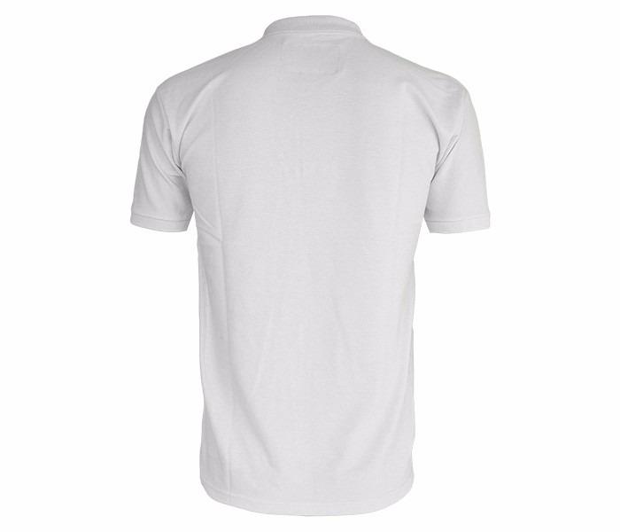 0cbaeba4fc Camiseta Camisa Polo Reserva Branca Masculino - R  49