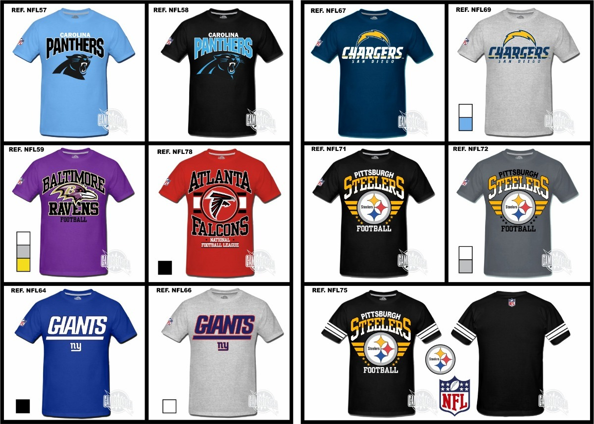 1c72224981 camiseta camisa raiders oakland nfl - la kings ny patriots. Carregando zoom.