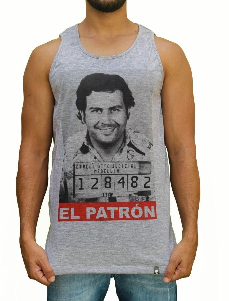 camiseta camisa regata - estampada masculino - promoção! Carregando zoom. b349b371a80