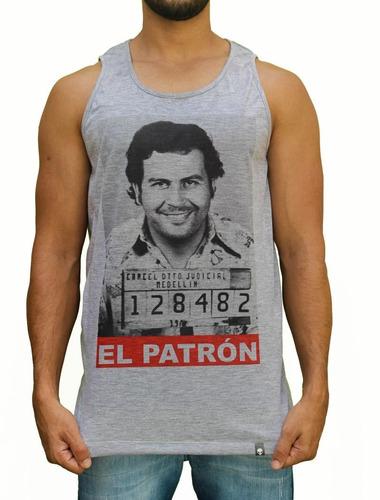 camiseta camisa regata - personalizada masculino - oferta!