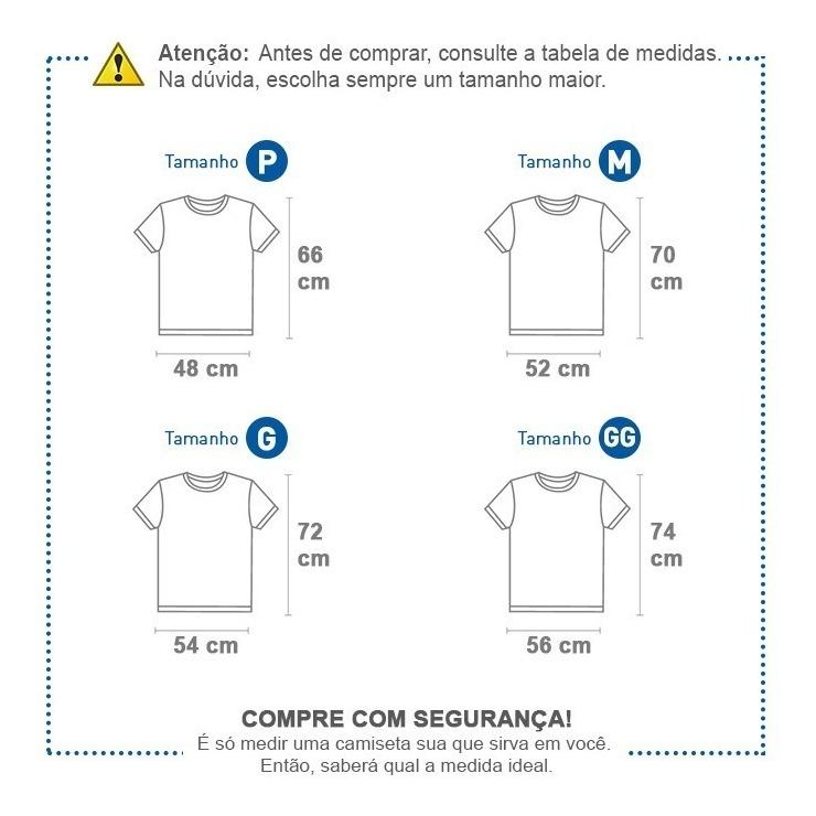 8f064936 Camiseta Camisa Rock Inglaterra Moda Masculina Keep Calm - R$ 34,00 ...