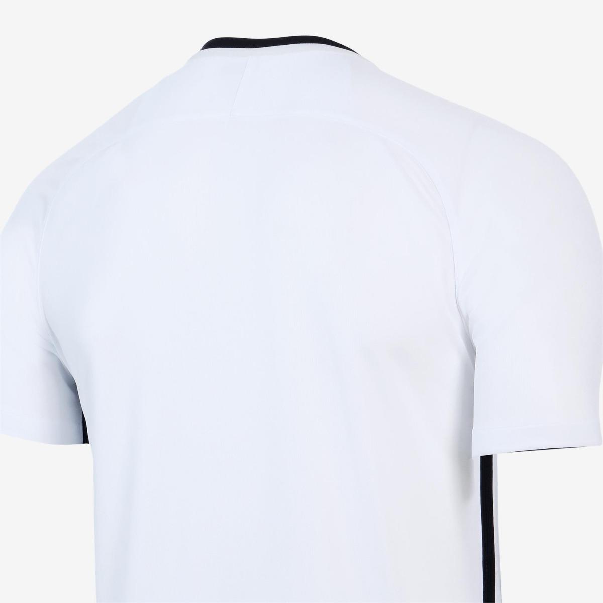 6bed2f09ea90e camiseta camisa sccp corinthians timão super promoção. Carregando zoom.