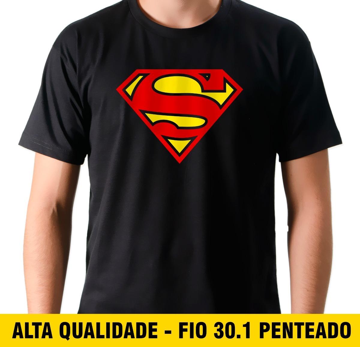 7599ef989 Características. Marca Solivi  Modelo Super-Homem Superman Preta Masculina  ...