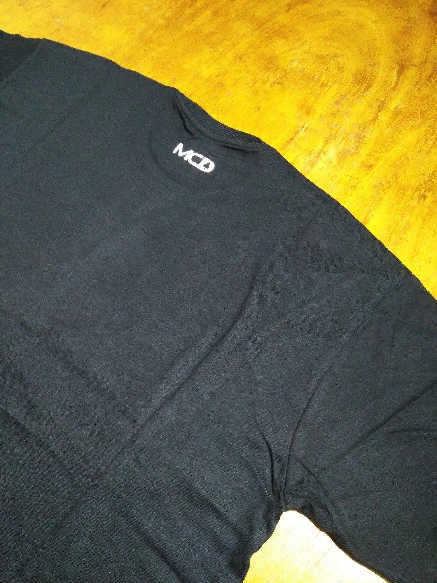 camiseta camisa surf mcd coração alado masculina .1.3. Carregando zoom. d06e50c7363
