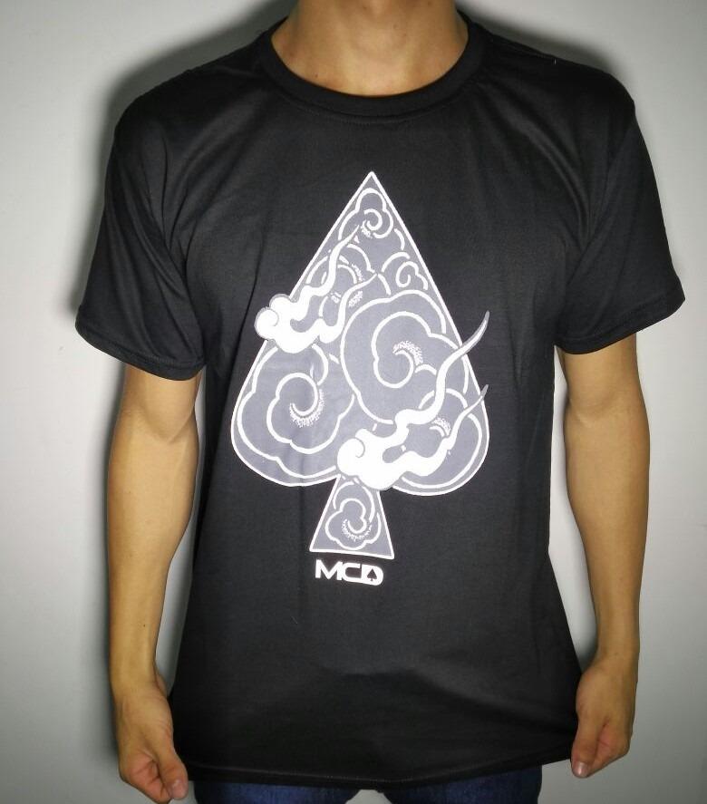 camiseta camisa surf mcd logo preta masculina .2.3.1. Carregando zoom. 4b122b0f6b3