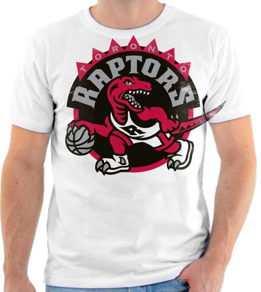 5e20a420e camiseta - camisa toronto raptors nba basquete basketball. Carregando zoom.