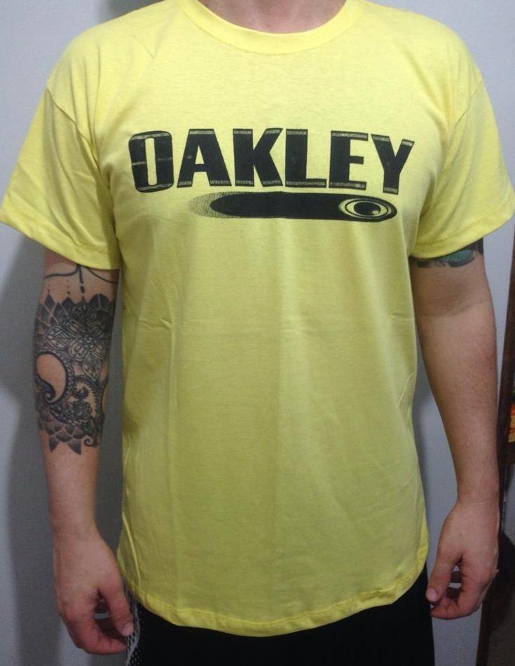 camiseta camisetas grife surf skate barata promoção. Carregando zoom. eeff5b3e216