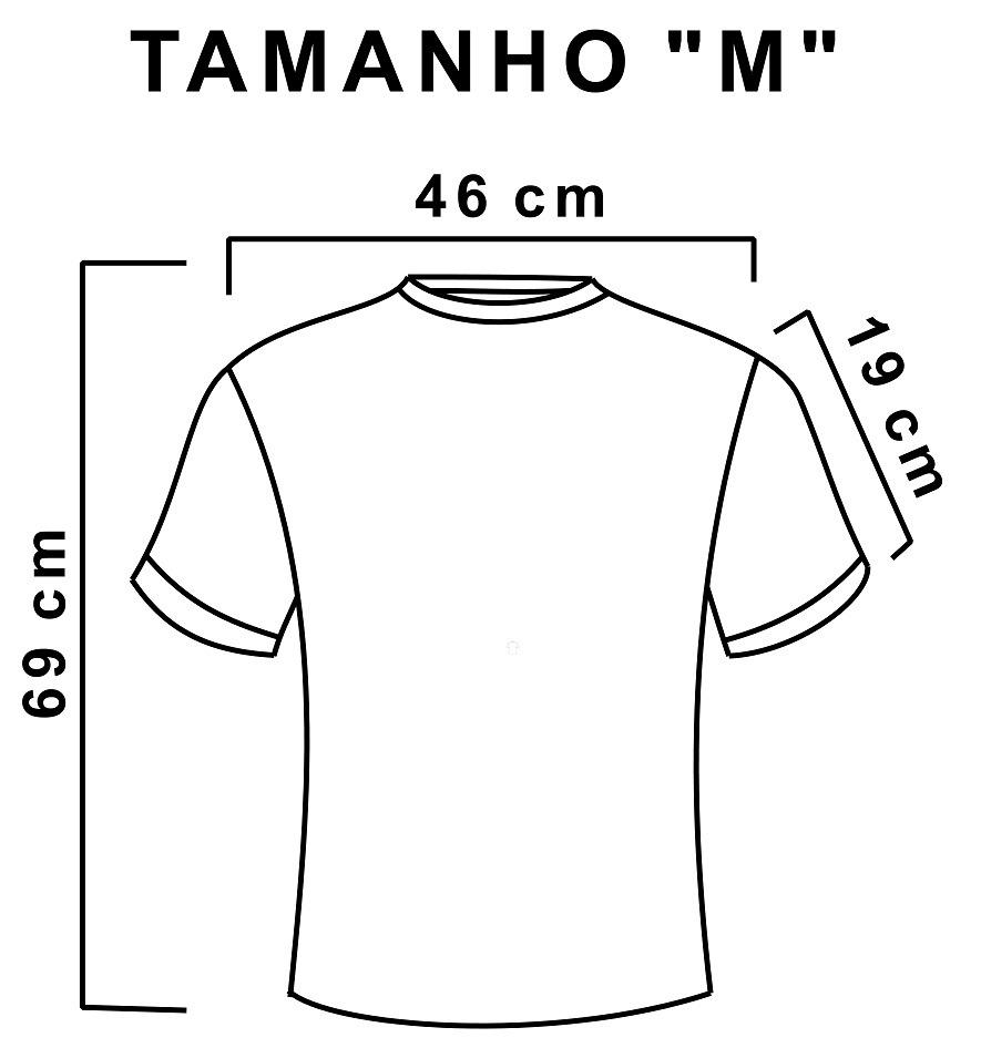 5964ca0f02ab36 camiseta camuflada dry fit exército brasileiro - tamanho m. Carregando zoom.