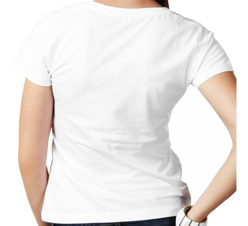 camiseta capoeira mortal feminina