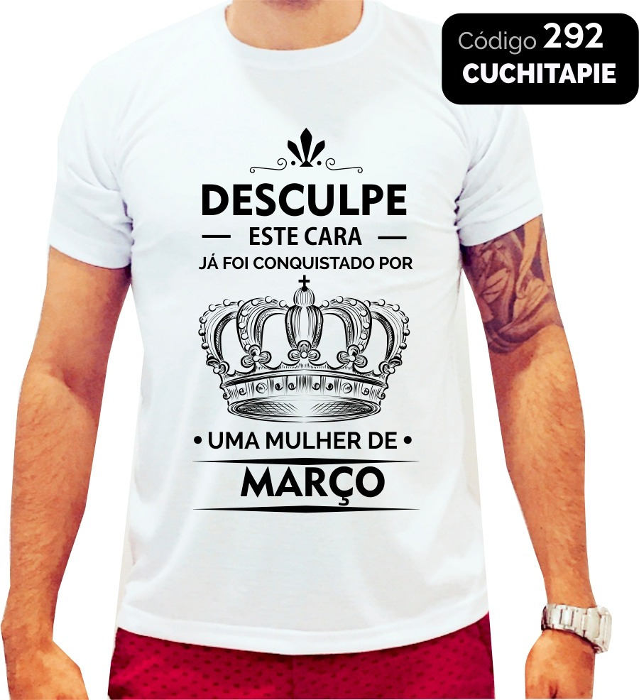 Perfecto T Marco De La Pantalla Camisa Ornamento - Ideas ...