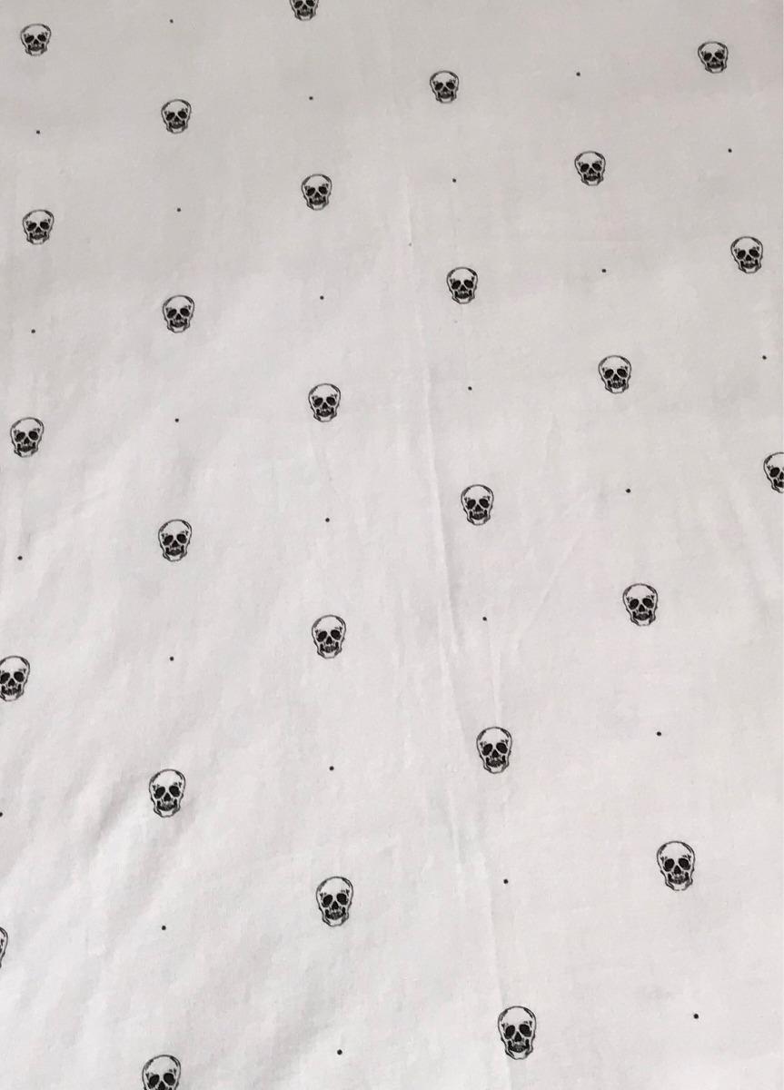 camiseta caveiras cactus man. Carregando zoom. 18d0603b606f4