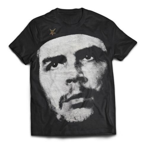 camiseta che importada rock activity talla xl