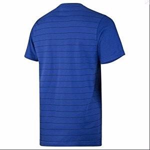 1b3b1c64818 Camiseta Chelsea Performance - adidas - R  99