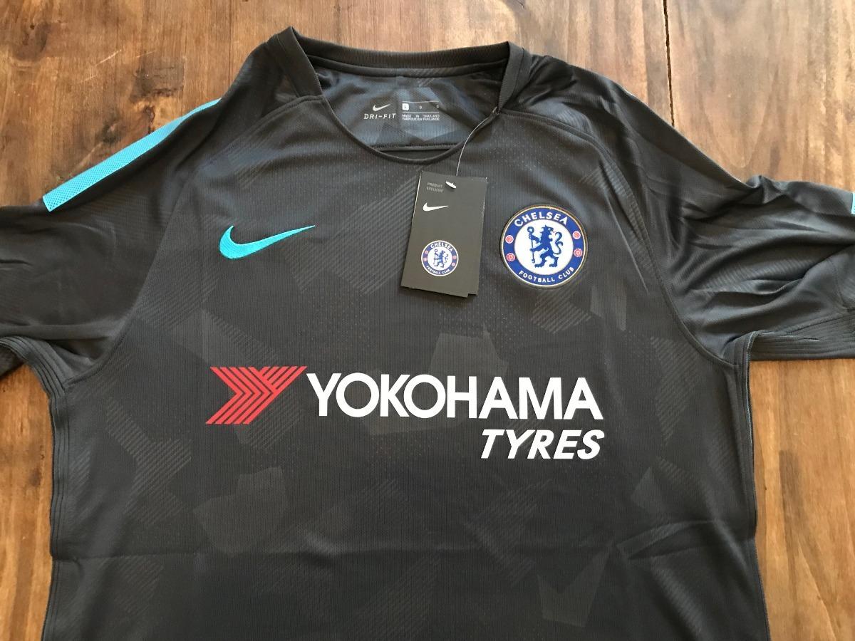 comprar camiseta Chelsea modelos 269e27b80835b
