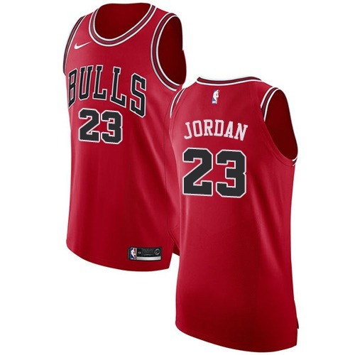 4cd441d30 Camiseta Chicago Bulls Jordan 23 Oficial 2018 -   1.950
