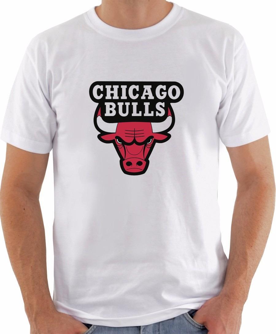 camiseta chicago bulls masculina nba sport basquete barato. Carregando zoom. da97f74d1ec