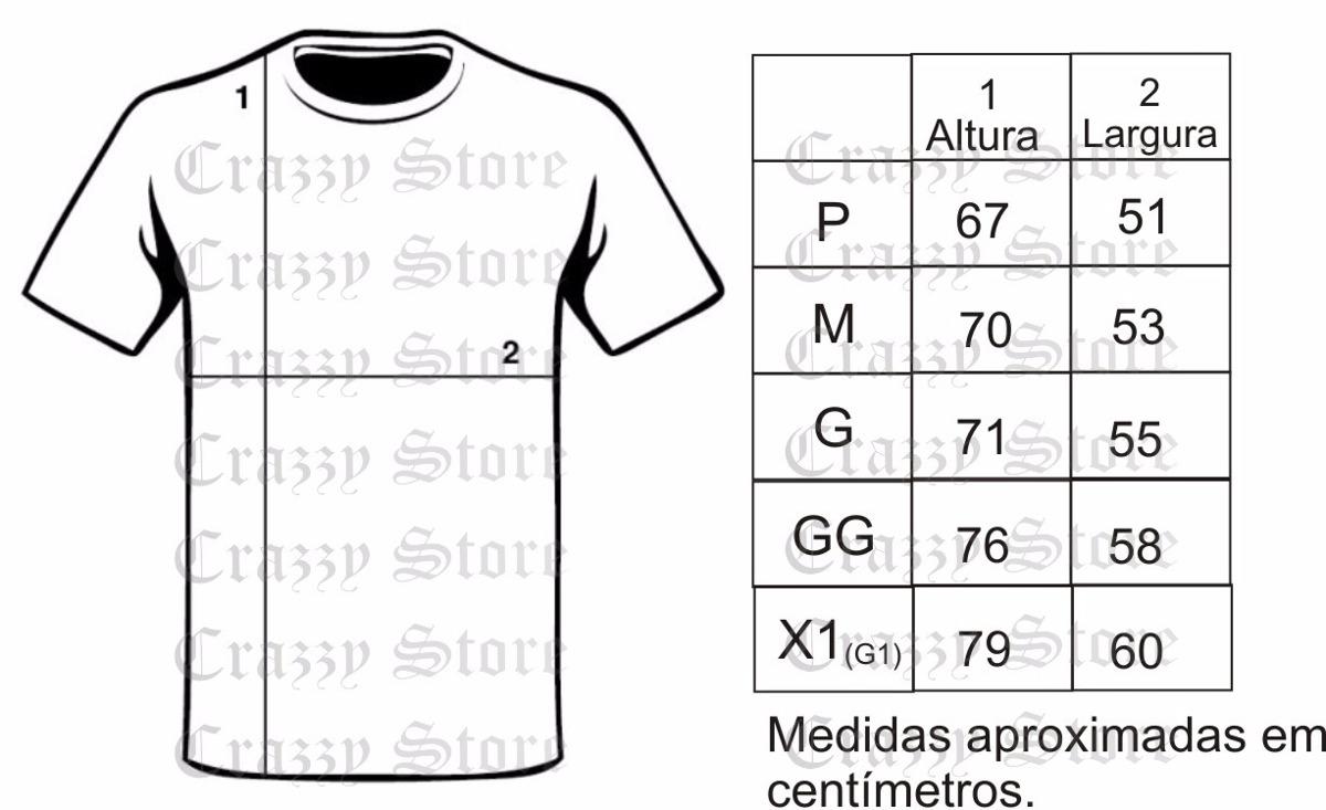 9bd6c2905 camiseta chronic conteúdo explícito mulheres crazzy store. Carregando zoom.