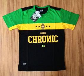 2ee1c21de0 Camisetas Element Reggae Masculino - Calçados, Roupas e Bolsas com o ...