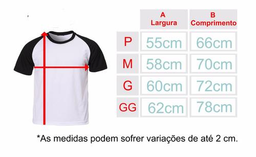 camiseta cinza mescla naruto thug life engraçada sátira 585