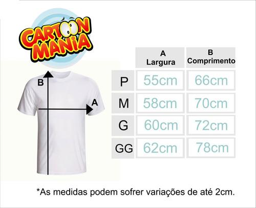 camiseta cinza rage against the machine rock n roll 41
