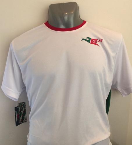 camiseta clasica julio cesar chavez jr oficial store