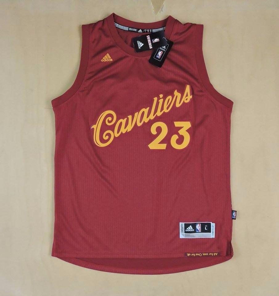 a692d114a camiseta cleveland cavaliers nba !!! Cargando zoom.