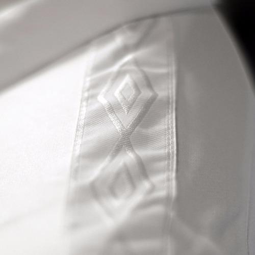 camiseta club nacional de football | umbro of 2017 c sponsor