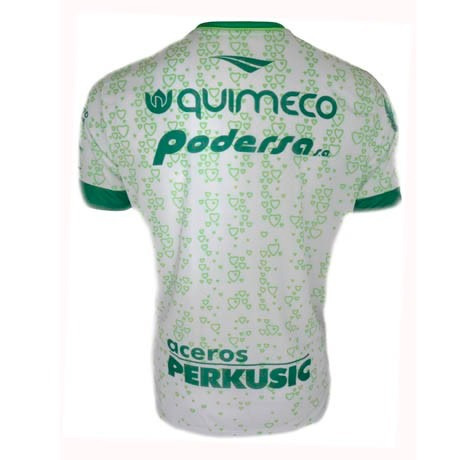 camiseta club sarmiento junin