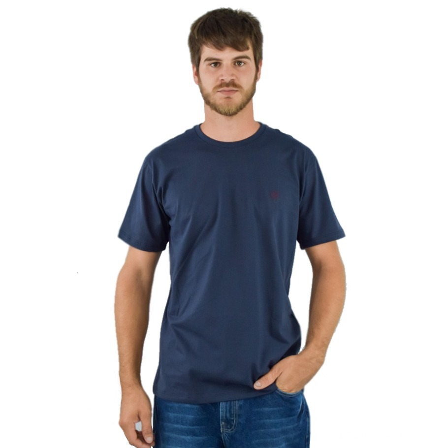 98945db6a camiseta colcci masculina manga curta azul marinho 33664 m. Carregando zoom.