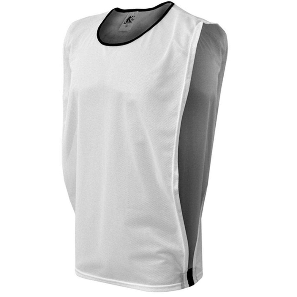 81469ad4b7 camiseta colete treino futebol handbal especial adulto kanga. Carregando  zoom.