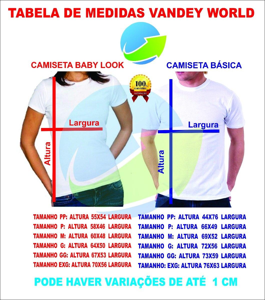 798eb294b4325 camiseta colorida lisa básica malha100%poliester camisa. Carregando zoom.