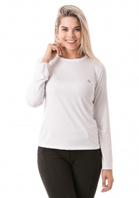 9c4e6b4a86 Guarda Sol Decathlon - Camisetas e Blusas para Feminino no Mercado ...