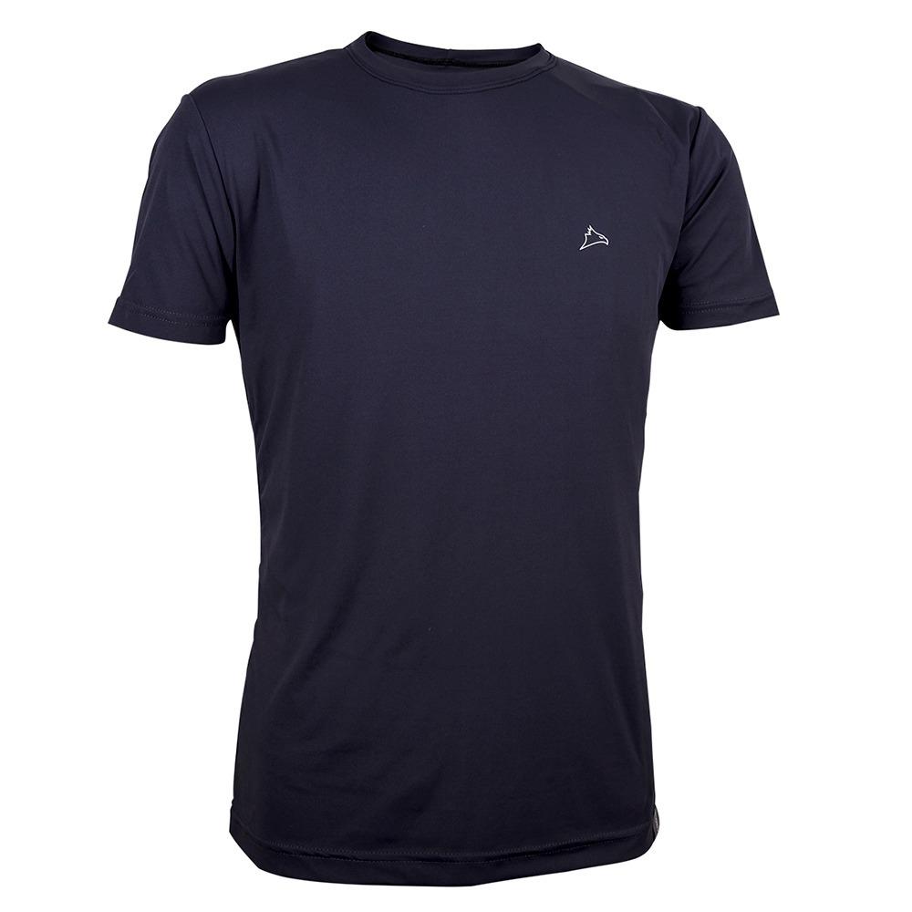 add53d990a2bd Camiseta Com Proteção Solar Upf50+ Dry Cool Mc Masculina - R  89