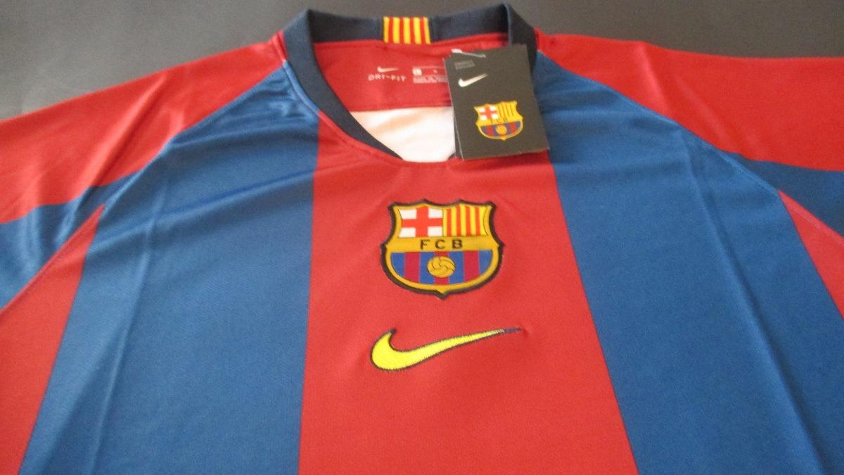 camiseta conmemorativa f c barcelona 1998 99 180 000 en mercado libre mercadolibre
