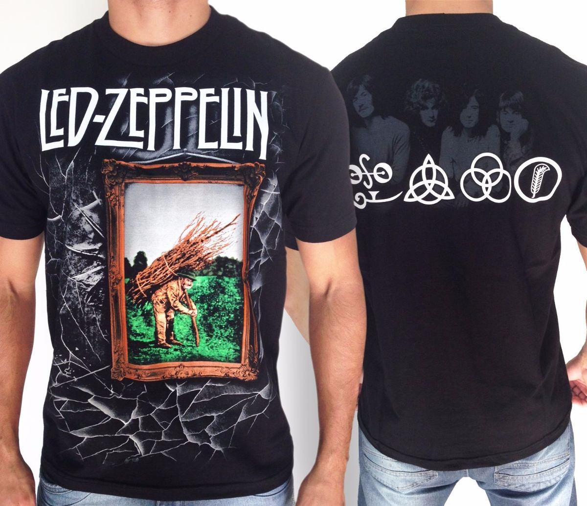 Camiseta consulado do rock e815 led zeppelin four symbols r 44 led zeppelin four symbols carregando zoom biocorpaavc Gallery