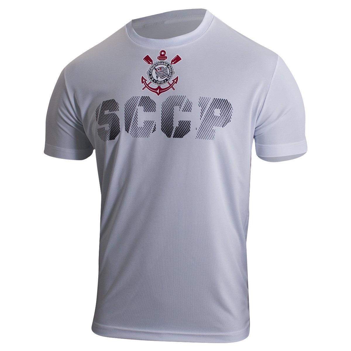 camiseta corinthians davis. Carregando zoom. db4653653091d