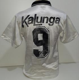 da95fbf677 Shopping Oiapoque Bh Camiseta Do Brasil - Futebol com Ofertas Incríveis no  Mercado Livre Brasil