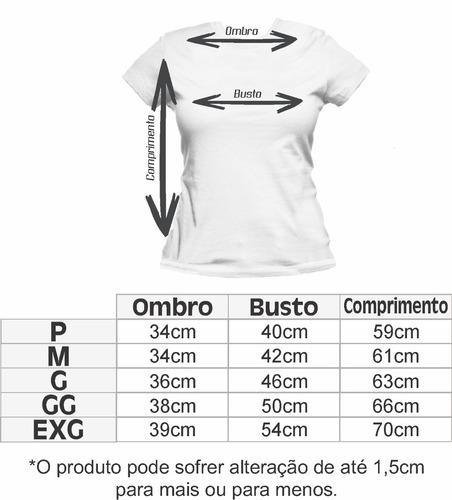 camiseta corinthians futebol feminina t shirt 2018 brusinha