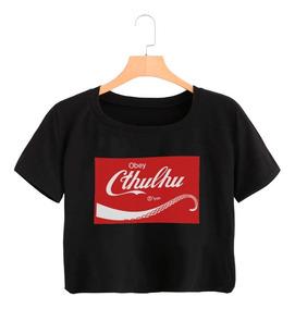 c2ef0cdc576cdb Camisetas Coca Cola Lindas en Mercado Libre Colombia
