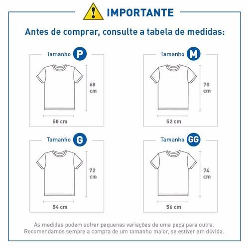 be171fc71 Camiseta Coruja Da Moda Owl Hipster Camisas Diferentes Top - R  32 ...
